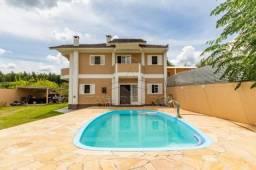 Chácara à venda com 4 dormitórios em Jardim sao lourenco, Ipiranga cod:V1787