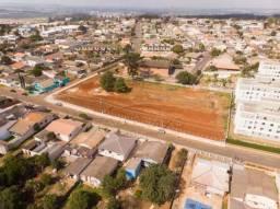Terreno à venda em Colonia dona luiza, Ponta grossa cod:V1060