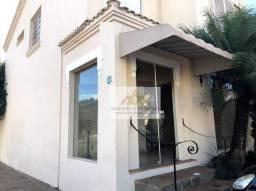 Sobrado com 5 dormitórios para alugar, 146 m² por R$ 3.500,00/mês - Centro - Ribeirão Pret