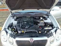 KIA Opirus 2009 V6 267cv