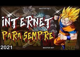 Internet da vivo
