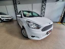 Ford ka + 1.5