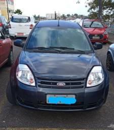 Ford Ka 2010/2011 R$10500,00