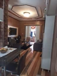 Vendo linda casa diferenciada no Guama