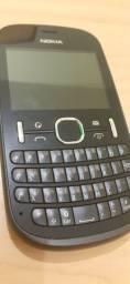 RETIRADA de peças celular Nokia 201
