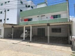 Alugo apartamento com 03 quartos, no Bairro Maurício de Nassau