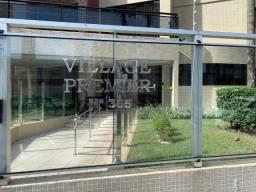 Ed. Village Premier: Umarizal - Andar alto Nascente Total