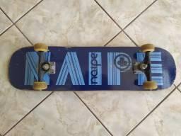 Skate Street Naipe