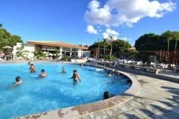DIÁRIA APENAS 100 REAIS PARA 5 PESSOAS HOTEL COMPLETO ABERTO 24HRS
