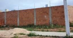 Vende-se terreno 20X30 Jardim Monte Libano (Te0002)