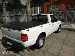 Ford Ranger XL 96 4.0 v6