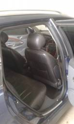 Automovel citroen c5 wegon 2004