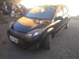 Ford Fiesta 1.0 Completo 2012 2º Dono