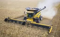 Aumente sua produção Rural