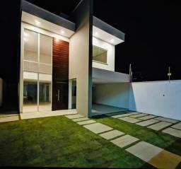 Casa fino padrão 3/4. C06
