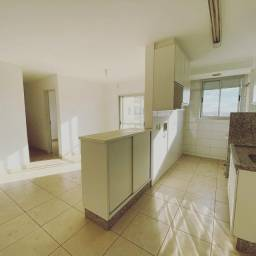 Apartamento Mobiliado - 3 quartos sendo 1 Suíte - Vila Alpes - Quitado