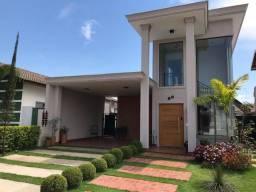 Casa 3 dorm sendo 1 com suíte, condomínio em Caçapava valor R$ 550 mil