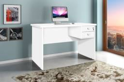 Mesa de escritório Taurus nova na caixa