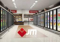 Sua casa de carnes vai vender mais com equipamentos novos JM