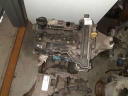 Sucata Ford Ka 3cc 2017