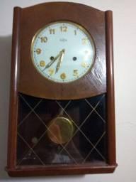 Relógio shatan 2 cordas
