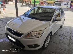Ford Focus 1.6 Flex