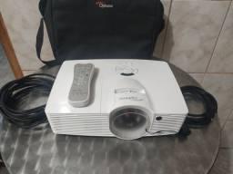 Projetor Optoma Gt1080p