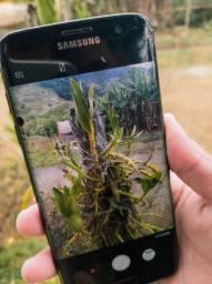 Samsung Galaxy S7 Edge 128GB original