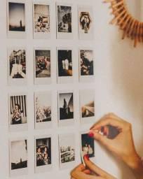 fotoss polaroidss