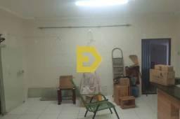 Sala à locação no bairro Paraiso, ARAÇATUBA cod:31347