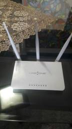 Roteador wireless