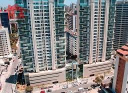 Apartamento com 3 dormitórios à venda, 154 m² por R$ 1.800.000 - Dionisio Torres - Fortale