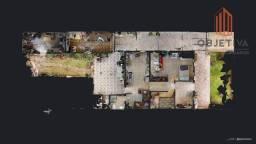 Título do anúncio: Porto Alegre - Casa Padrão - Campo Novo