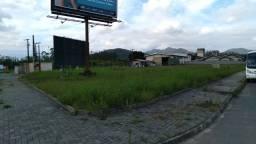 Título do anúncio: Terreno Pomerode-sc