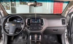KIT AIRBAG GM S10 2017 2018 2019 2020