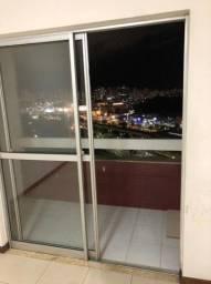 3/4 aluguel Jardim Brasília