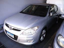 Hyundai i30 2.0 Prata