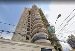 Apartamento com 3 dormitórios à venda, 328 m² por R$ 1.312.000 - Centro - Araçatuba/SP