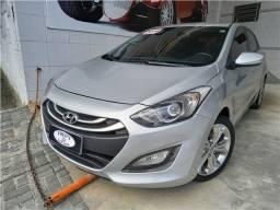 Título do anúncio: Hyundai I30 2014 1.8 mpi 16v gasolina 4p automatico