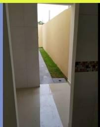 Aguas Claras Casa com 2 Quartos Em via Pública qmtsxzkywd pdmzkwrstc