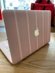 Macbook white 2009
