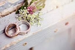 Título do anúncio: Casamento Site