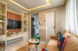 Título do anúncio: Casa com 2 dormitórios à venda por R$ 148.800,00 - Morros - Teresina/PI