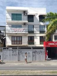 Vendo prédio na Avenida Dorival Caymmi