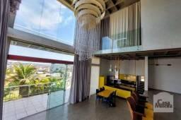 Título do anúncio: Casa à venda com 2 dormitórios em Estoril, Belo horizonte cod:375138