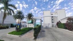 Apartamento para alugar com 2 dormitórios em Adhemar garcia, Joinville cod:09760.001