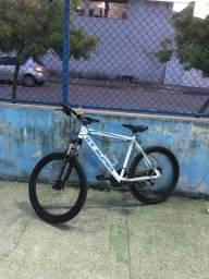 Bike aro 26 GT SUPER