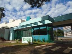 Apartamento para alugar com 3 dormitórios em Vl vardelina, Maringá cod: *6