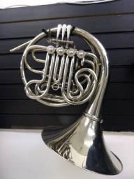Trompa Weril Master