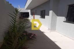 Casa à venda no bairro MONTE CARLO, ARAÇATUBA cod:30914